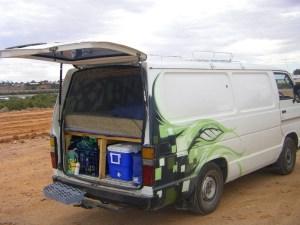 australie-titou-415