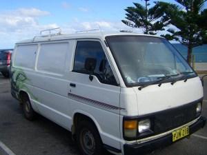 australie-titou-449
